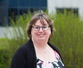 Onderneemster Karin van den Berg trapt zoektocht af naar100therapeuten