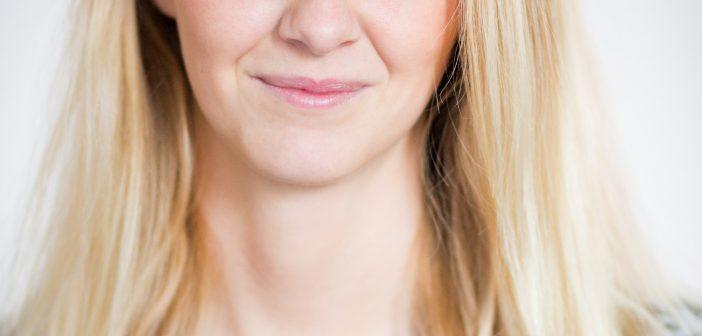Laura Heerema gaat voor 100 bedrijfsrestaurants de klimaatimpact meten en aanpakken