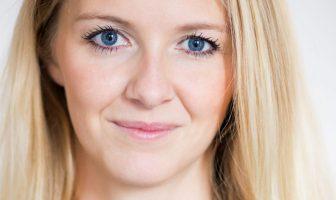 Profielfoto Laura Heerema