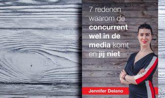 ebook Jennifer Delano