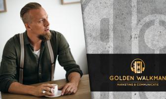 Profielfoto Herman Poort van Goldenwalkman