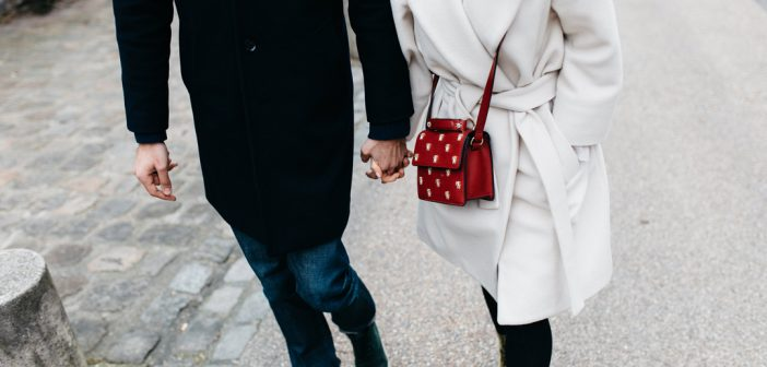 Wat de ontdekking van je liefdestaal kan doen met je relatie (en met je ondernemerschap)