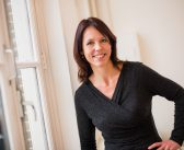Anneke Siemons: van au-pair naar taaltrainingsbureau voor internationaal werkenden