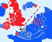 Hulp voor bedrijven tijdens transitie na Brexit