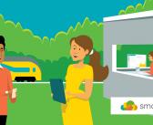 Eshgro biedt klanten gratis tijdelijke thuiswerkplek