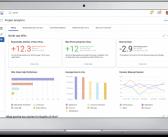 Workday People Analytics optimaliseert personeelsbeleid in veranderende wereld