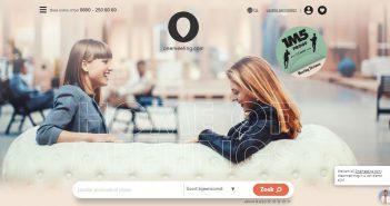 Onemeeting.com start full-service marketing-, sales- en reserveringsservice voor bedrijven met meetingcapaciteit