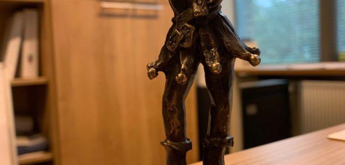Mariaschool in Den Hoorn wint Jokerprijs voor vergroten welzijn scholieren