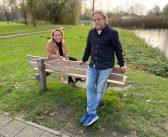 IT-bedrijf Macnify kiest voor Haarlemmermeerse Genius Recruitment