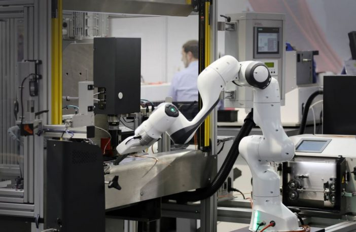 WiredWorkers_cobots