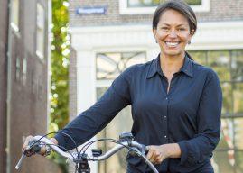 Compasso Social helpt Brazilianen met immigratie en inburgering in Nederland