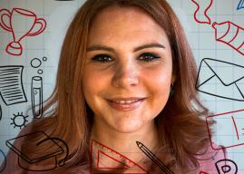 Co-creatie Edutrainers & SPEYK introduceren initiatief 'Nóg beter onderwijs'